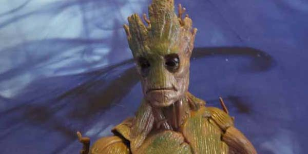 GOTG-Legends-Groot