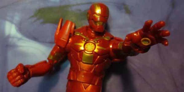 GOTG-Legends-Iron-Man
