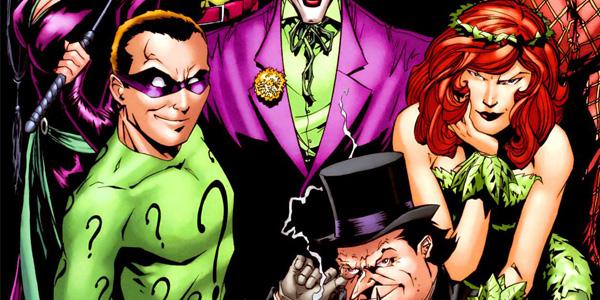Gotham_Villains_01