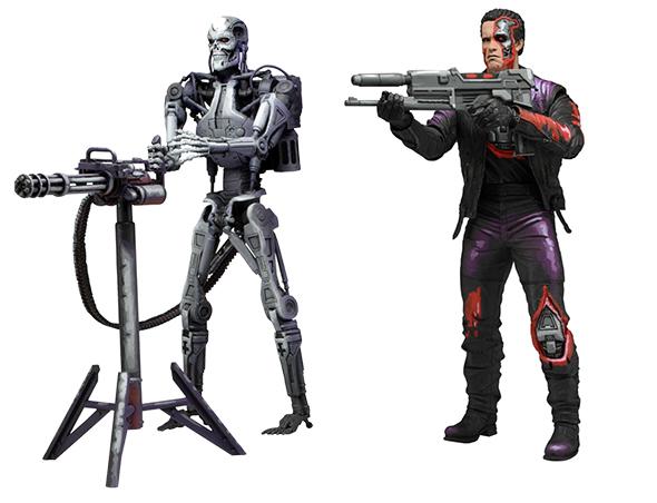 RvT-S1-Terminator-group-590