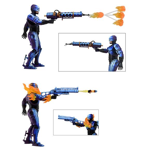 RvT-S2-Robo-650
