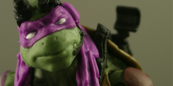TMNT 2014 Movie Donatello feature Kastor's Korner 29