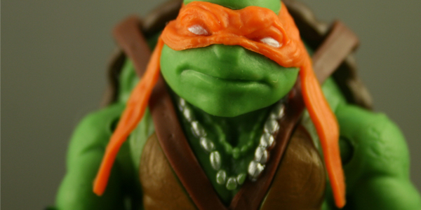 TMNT 2014 Movie Michelangelo Feature Kastor's Korner 54