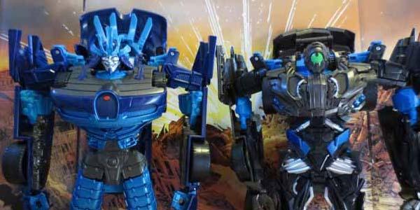 Transformers-flip-n-change-