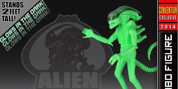 alien-gentle-giant-feat