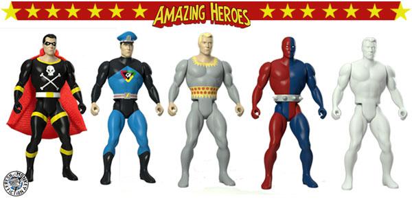 amazing-heroes-feat