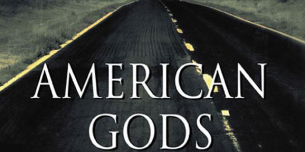 american-gods-feat