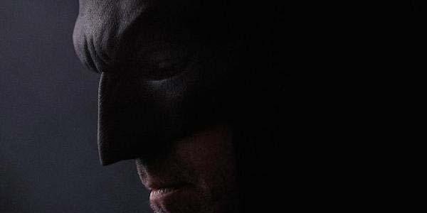 batman-affleck-feat