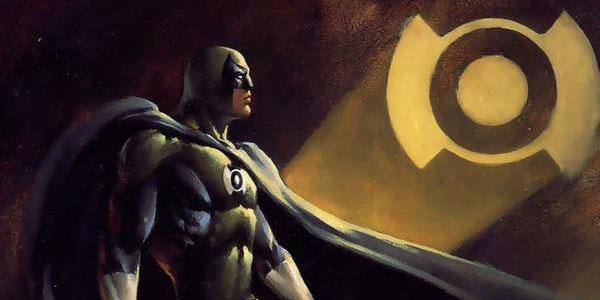 batman-darkest-knight