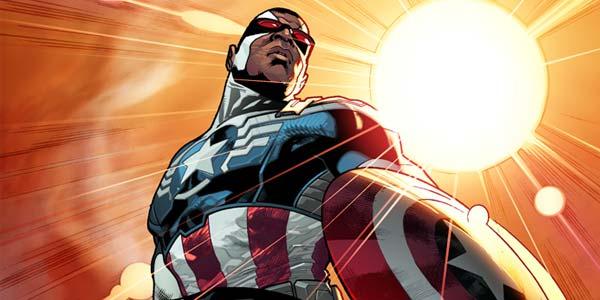 captain-america-sam-wilson