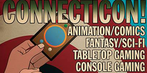 connecticon-feat