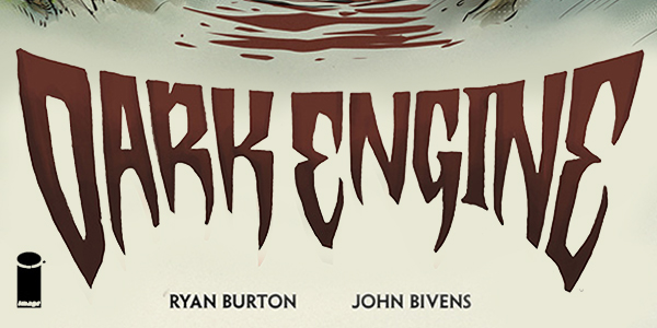 cover for dark engine