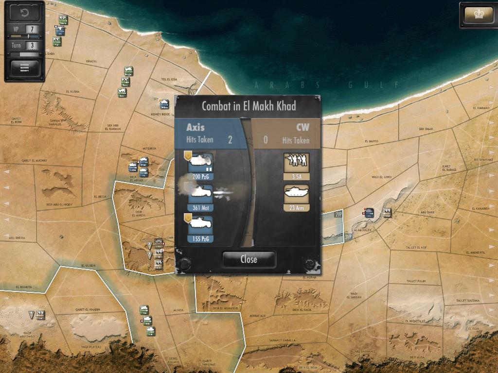desert-fox-review