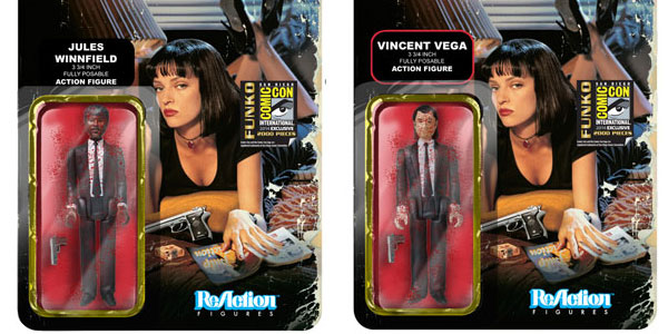 funko-pulp-fiction-feat