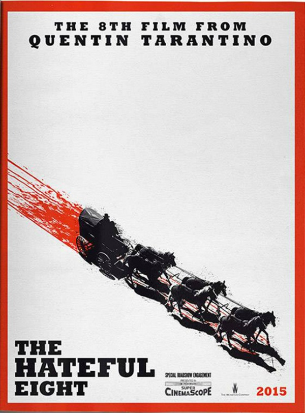 hateful-eight-poster__span
