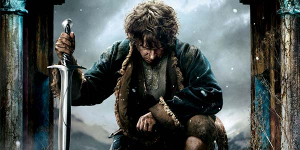 hobbit-battle-of-5-armies