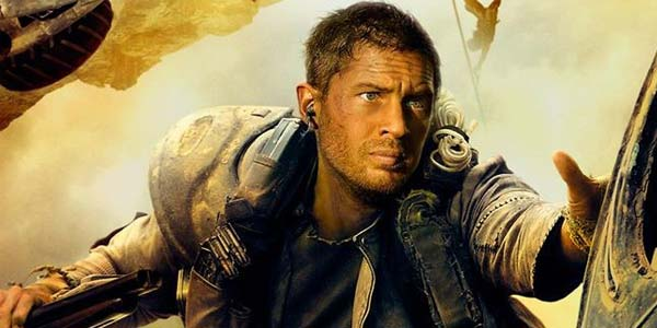 mad-max-feat
