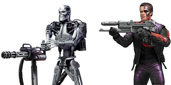 robocop-terminator-feat