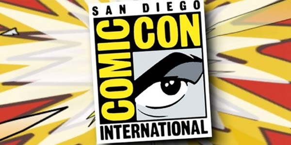 sdcc-feat