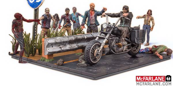 twd-building-sets-feat