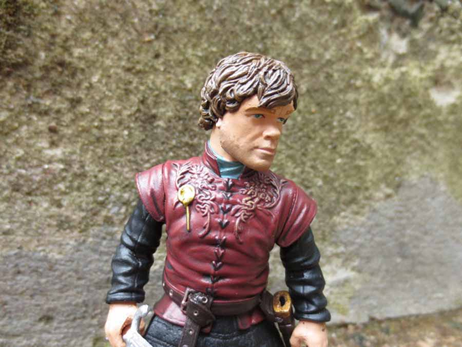 GOT HOTK Tyrion 018