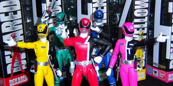 Power-Rangers-SPD-feat