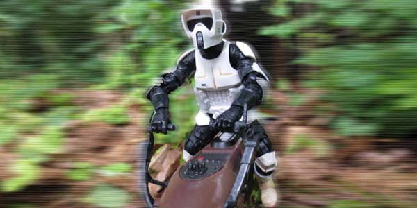SW-Black-Speeder-Bike-feat