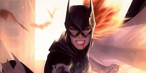 batgirl-feat
