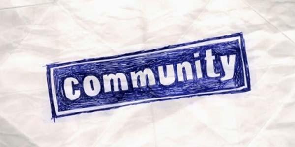 commuinity-logo-feat