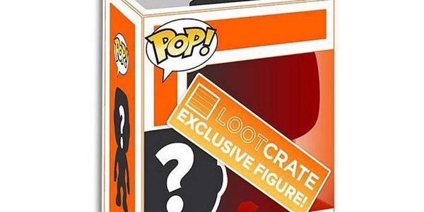loot-crate-pop-feat
