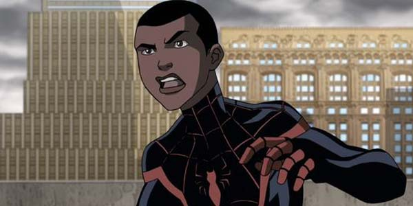 miles-morales-spider-man-fe