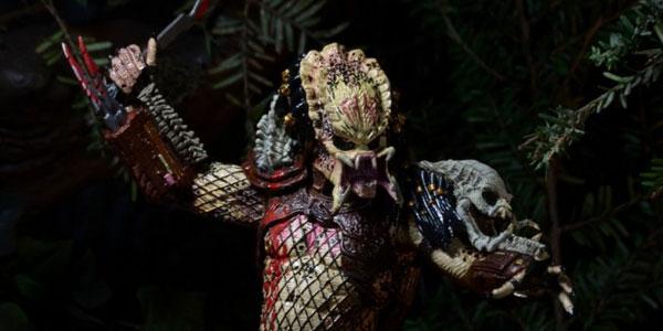 predator-bad-blood-feat
