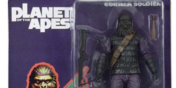 target-neca-gorilla