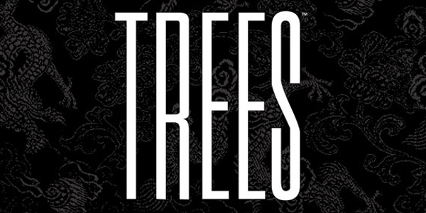 cover for trees 4