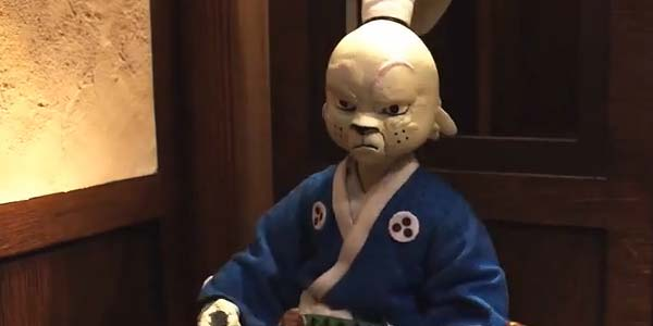 usagi-yojimbo-feat