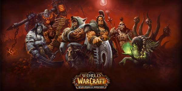 wow-warlords-dreanor-feat