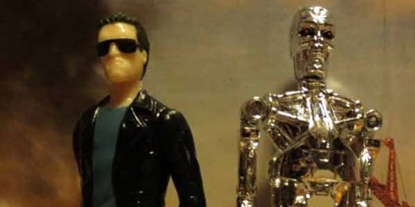 Funko-Terminator-feat