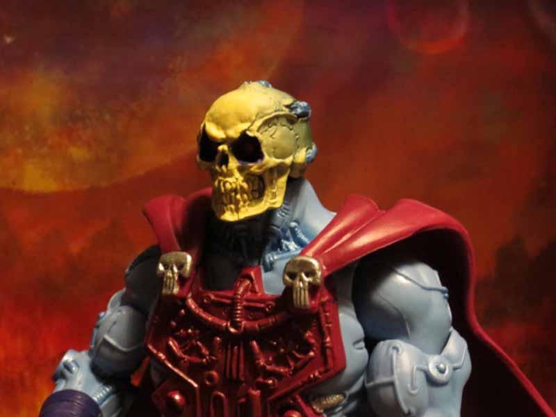 MOTUC NA Skeletor 007