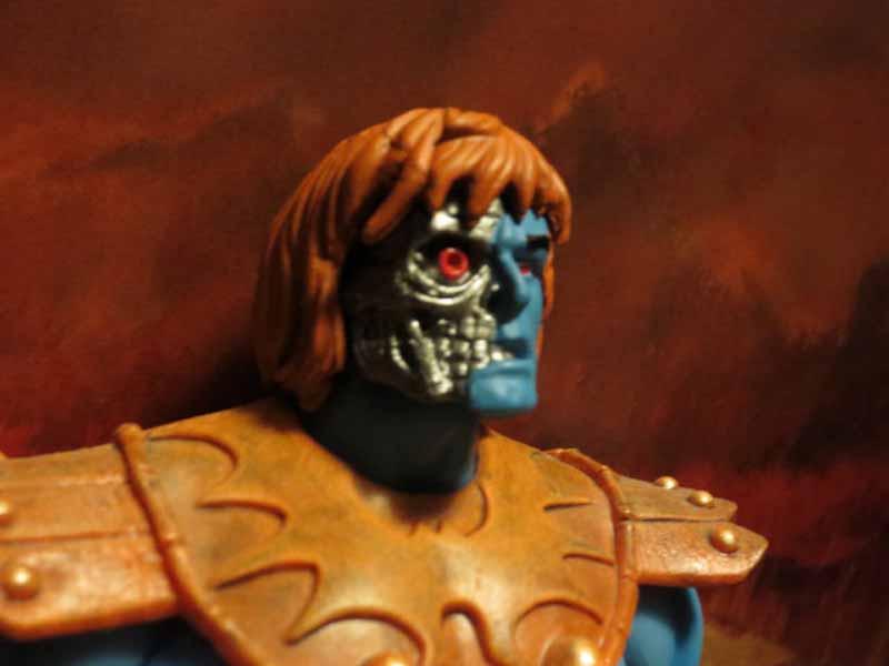 MOTUC NA Skeletor 014