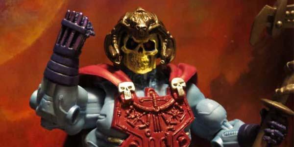 MOTUC-NA-Skeletor-feat