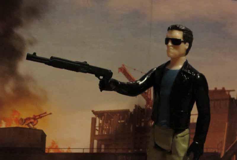ReAction Terminator 006