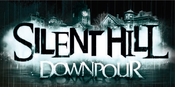 Silent Hill Downpour featured