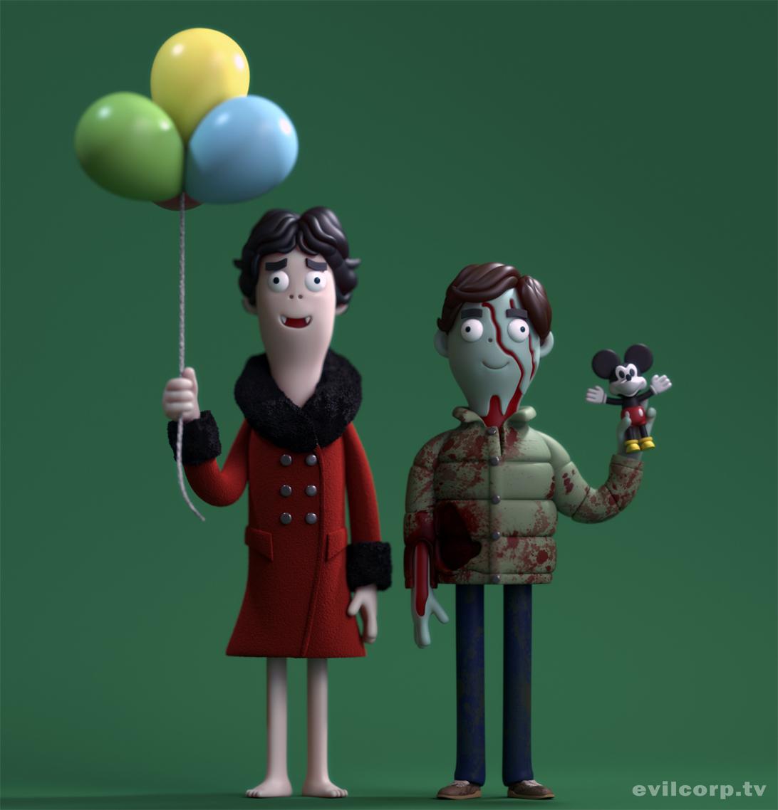 david_and_jack_smaller