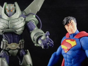 dc-collectibles-armored-lex-luthor-16