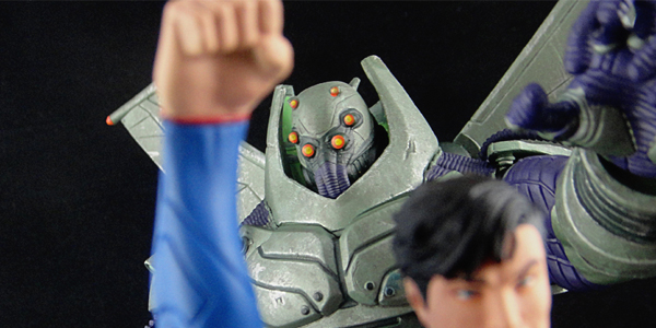 dc-collectibles-armored-lex-luthor-feat