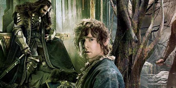 hobbit-bo5a-feat