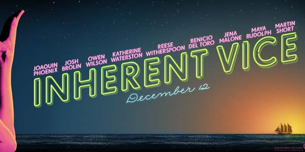 inherent-vice-feat