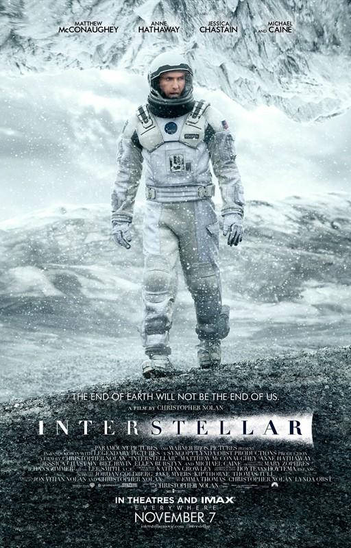 interstellarnewposter_large