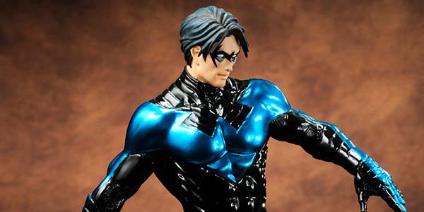 nightwing-feat
