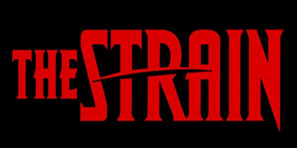 strain-logo